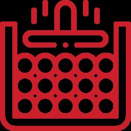 Echipamente si utilaje in vinificatie Icon